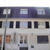 Maison / villa maison 8 pièces Sceaux - Photo 1