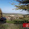 Terrain terrain à bâtir Jaulzy - Photo 1