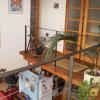 Maison / villa maison Bessancourt - Photo 6