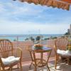 Vente - Appartement 4 pièces - 70 m2 - Alicante