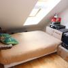 Appartement appartement 2 pièces Paris 11ème - Photo 6