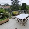 Maison / villa maison Bois d Arcy - Photo 3