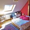 Maison / villa maison 7 pièces Lampertheim - Photo 9