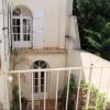 Maison / villa pezenas centre ville Pezenas - Photo 13