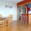 Appartement 3 pièces Bagneux - Photo 4