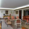 Viager - Appartement 5 pièces - 158 m2 - Paris 16ème