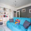Vendita - Appartamento 2 stanze  - 43,9 m2 - Nice