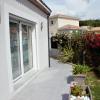 Maison / villa maison montelimar 5 pièces 107 m² Montelimar - Photo 3