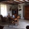 Maison / villa maison ancienne Coulmier le Sec - Photo 6