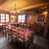 Boutique café-hôtel-restaurant Tignes - Photo 5