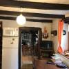 Maison / villa ancien corps de ferme Saint-Joseph-de-Riviere - Photo 14