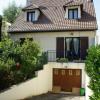 Produit d'investissement - Villa 8 pièces - 193 m2 - Ezanville