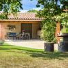 Maison / villa 15 kms fonsegrives ferme lauragaise rénovée - t7 - sur 1.5 h Quint Fonsegrives - Photo 4