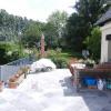 Maison / villa maison 8 pièces Montenescourt - Photo 2