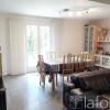 Maison / villa maison 7 pièces Champagne sur Oise - Photo 3