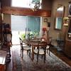 Maison / villa maison grenade sur l adour 8 pièce (s) 210 m² Grenade sur l Adour - Photo 4