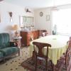 Maison / villa maison Juvigne - Photo 3