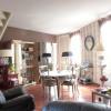 Vente - Maison de ville 3 pièces - 90 m2 - Montivilliers