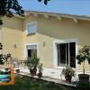 Maison / villa maison contemporaine Coutras - Photo 1