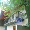 Maison / villa maison à rénover Tours en Savoie - Photo 3