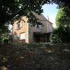 Maison / villa maison allan 140 m² Allan - Photo 4
