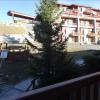 Appartement appartement duplex Les Arcs - Photo 4