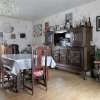 Vente - Maison de ville 5 pièces - 101 m2 - Olivet - Photo