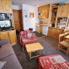 Appartement appartement Val d Isere - Photo 4