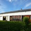Maison / villa grand bâtiment de type garage à réhabiliter-sur Entre-Deux-Guiers - Photo 3