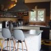 House / villa house / villa 8 rooms Valleiry - Photo 6