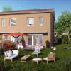 Maison / villa maison/villa 4 pièces Cugnaux - Photo 1