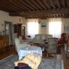 Maison / villa maison bourgeoise Arnay le Duc - Photo 2