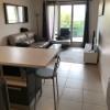 Vendita - Appartamento 2 stanze  - 48 m2 - Mérignac