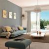 Vente - Appartement 2 pièces - 45 m2 - Aix en Provence