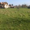 Terrain terrain à bâtir Pitres - Photo 3