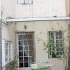 Maison / villa maison de village St Macaire - Photo 1