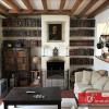 Maison / villa maison Crepy en Valois - Photo 5