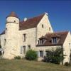 Maison / villa propriété Epoisses - Photo 1