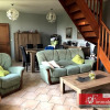 House / villa house / villa 4 rooms Attichy - Photo 2