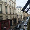 Vente - Appartement 2 pièces - 62,85 m2 - Paris 6ème - Photo