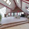 Vente de prestige - Loft 5 pièces - 207 m2 - Courbevoie