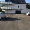 Appartement 2 pièces Nieppe - Photo 1