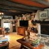 Maison / villa ancien corps de ferme Saint-Joseph-de-Riviere - Photo 2
