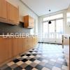 Location - Appartement 5 pièces - 170 m2 - Paris 17ème - Photo