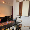 Appartement studio Argenteuil - Photo 2
