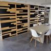 Revenda residencial de prestígio - Loft 11 assoalhadas - 348 m2 - Lyon 4ème - Photo