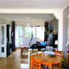 Revenda - Apartamento 3 assoalhadas - 68 m2 - Nantes