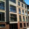 Location - Studio - 17 m2 - Rouen
