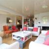 Vente - Maison contemporaine 6 pièces - 160 m2 - Chambourcy