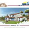 Maison 5 pièces Alpes-Maritimes (06)